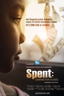 Spent: Looking for Change (Spent: Looking for Change)