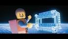 Uma Aventura LEGO® - Trailer Oficial (dub) [HD] | 7 de fevereiro nos cinemas