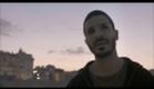God's Neighbours (2012) - Trailer