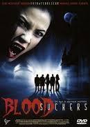 A Guerra dos Vampiros - Poster / Capa / Cartaz - Oficial 3