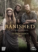 Banidos (1ª Temporada) (Banished (Season 1))