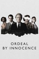Punição para a Inocência (Ordeal By Innocence)