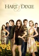 Hart of Dixie (4ª Temporada) (Hart of Dixie (Season 4))