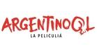 Argentino QL: La Peliculiá Teaser #1