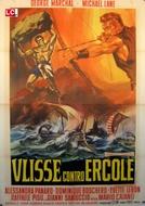 Ulisses Contra Hércules (Ulisse contro Ercole)