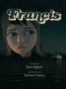 Francis (Francis)