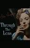 Ida Lupino: Através da Lente