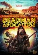 Labyrinthia (Deadman Apocalypse)