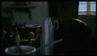 Salmer fra kjøkkenet (2003) Trailer