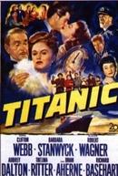 Náufragos do Titanic (Titanic)