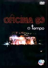 O Tempo  - Poster / Capa / Cartaz - Oficial 1