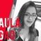 Ana Paula Aragão