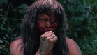 Banned Alive! The Rise and Fall of Italian Cannibal Movies- trailer