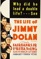 Viver na Morte (The life of Jimmy Dolan)