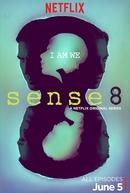 Sense8 (1ª Temporada)