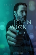 De Volta ao Jogo (John Wick)