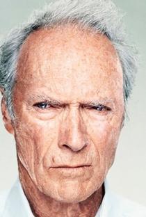 Clint Eastwood - Poster / Capa / Cartaz - Oficial 3