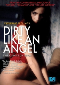 Dirty Like An Angel - Poster / Capa / Cartaz - Oficial 1