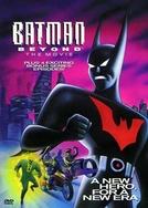 Batman do Futuro: O Filme
