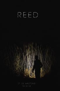 Reed - Poster / Capa / Cartaz - Oficial 1