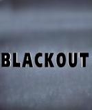 Blackout (Blackout)