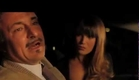 Impepata di nozze -  Trailer