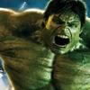 Resenha: O Incrível Hulk | Mundo Geek
