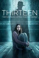 Thirteen (Thirteen)