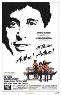 Autor em Família - Poster / Capa / Cartaz - Oficial 3