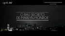 O Baú Secreto de Marilyn Monroe (The Unclaimed Louis Vuitton Trunk of Marilyn Monroe)