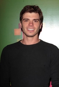 Matthew Lawrence (I)