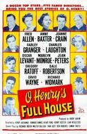 Páginas da Vida (O. Henry's Full House)