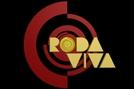 Roda Viva (Roda Viva)