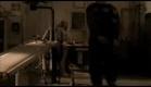 Staunton Hill Movie Trailer