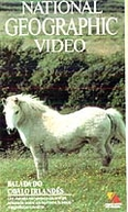 National Geographic Video - Balada do Cavalo Irlandês (The Ballad of the Irish Horse)
