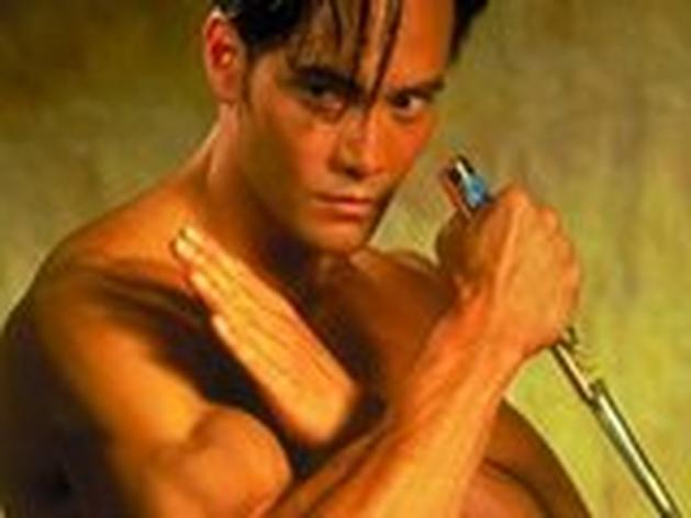 Andrzej Bartkowiak está na produção do spin-off de Os Mercenários, Rumble in Manila com Mark Dacascos na direção