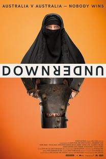 Down Under - Poster / Capa / Cartaz - Oficial 3