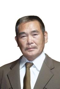 Shunsuke Kariya
