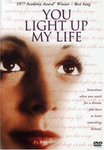 Luz da Minha Vida - Poster / Capa / Cartaz - Oficial 1