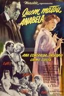 Quem matou Anabela? (Quem matou Anabela?)