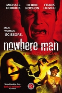 Nowhere Man (Nowhere Man)