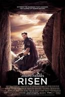 Ressurreição (Risen)