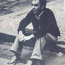 Nicolas Paparelli