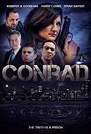 Conrad (Conrad)