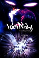 1001 Nights (ワン・サウザンド・ワン・ナイツ)