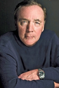 James Patterson (II)