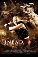 Sinbad - The Fifth Voyage (Sinbad - The Fifth Voyage)