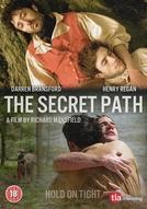 The Secret Path (The Secret Path)