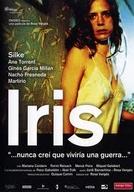 Íris - Vítima do Destino (Iris)