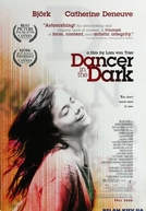 Dançando no Escuro (Dancer in the Dark)